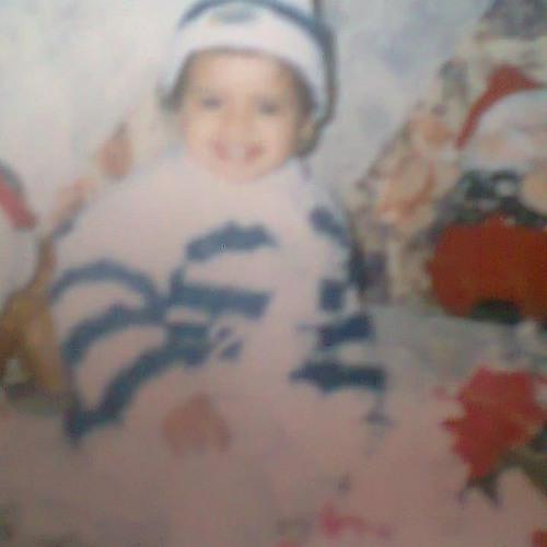 salma araby's avatar