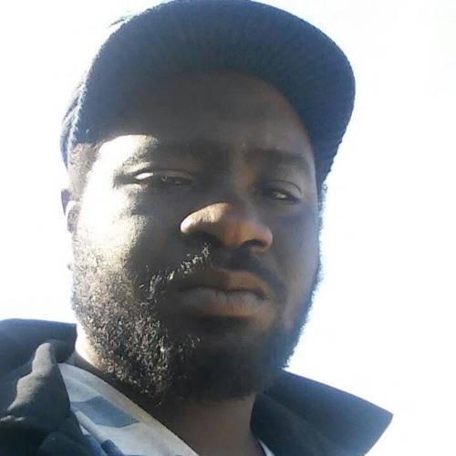 Fiyahchief3's avatar