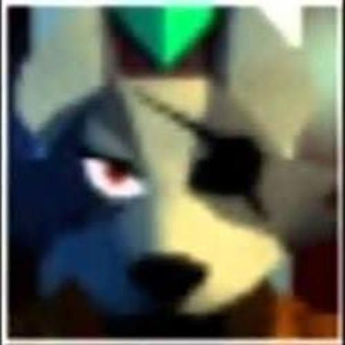 c.2's avatar
