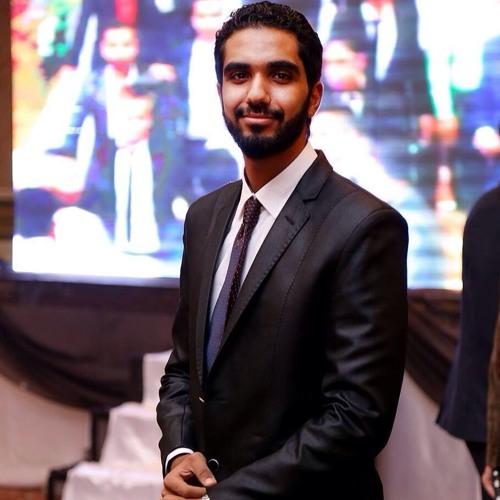 3ashry's avatar