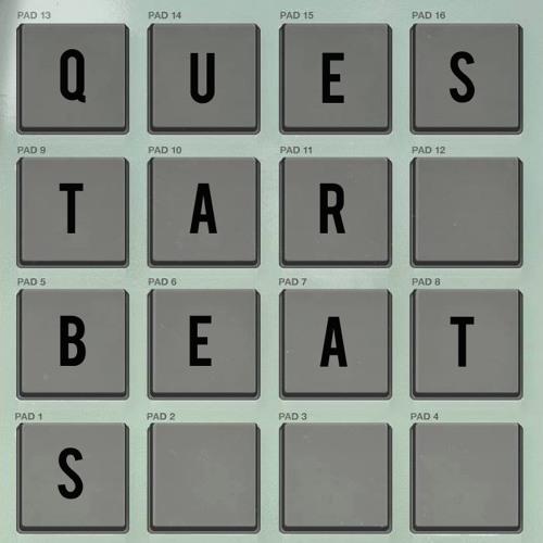 QuestarBeats's avatar