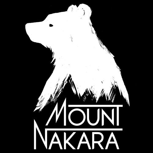 Mount Nakara's avatar