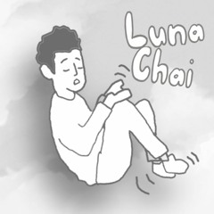 Luna Chai