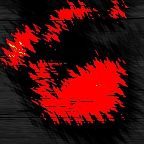 SΛL RΛGE's avatar