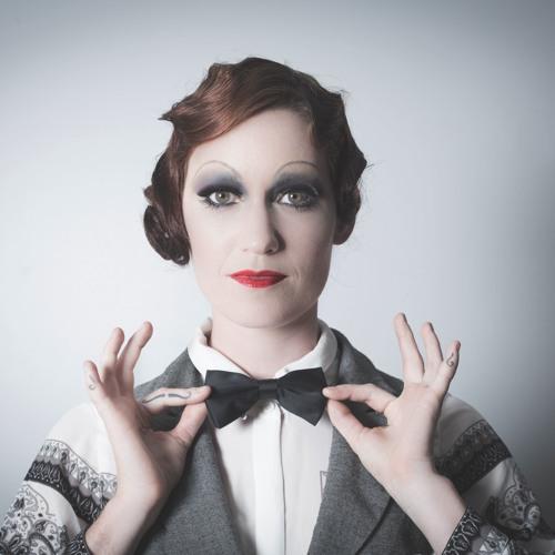 Lexie McGee's avatar