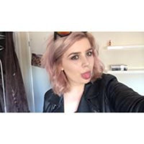 Emily Petch's avatar
