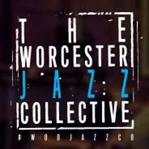 Worcester Jazz Collective's avatar