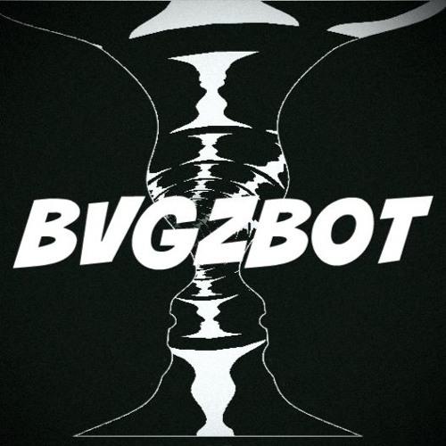 BVGZB0T's avatar