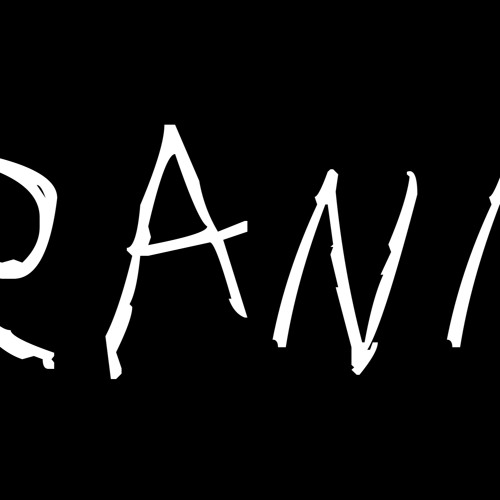 Ranno's avatar