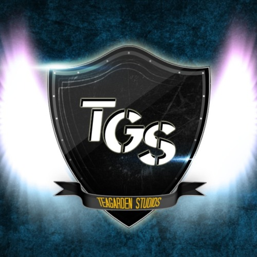 Teagarden Studios's avatar