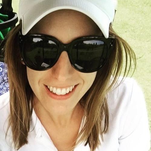 Elisabeth Adam's avatar