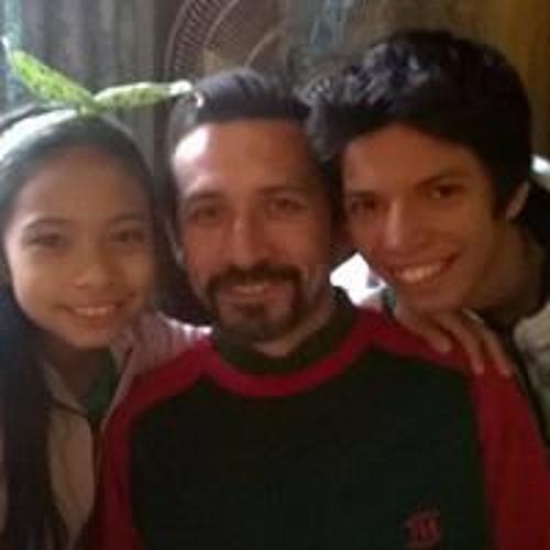 Mariano Arce's avatar