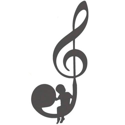 Sonidos Primarios's avatar