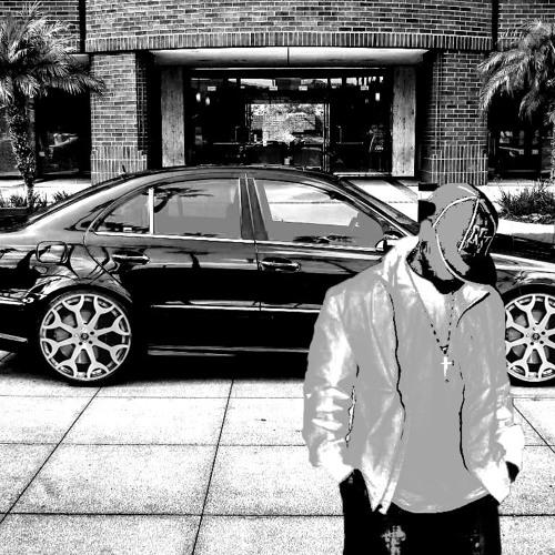 Toby Johnson 1's avatar