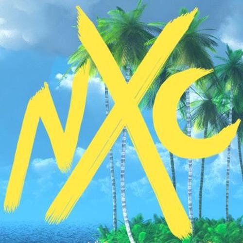 nxc island's avatar
