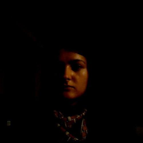 Ivona Haurash's avatar