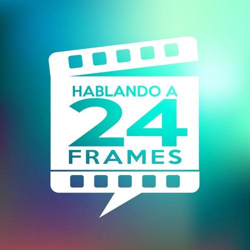 Hablando a 24 Frames's avatar
