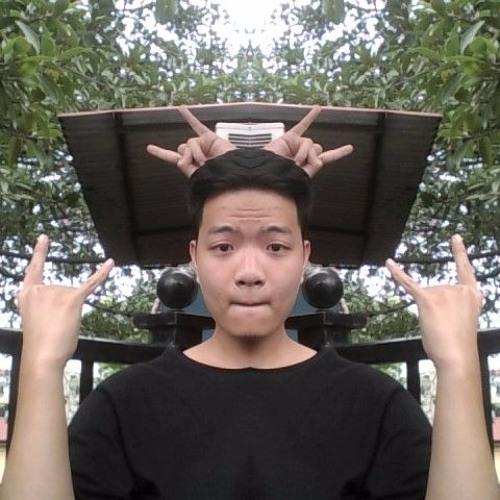 Vee Ey Nguyen's avatar