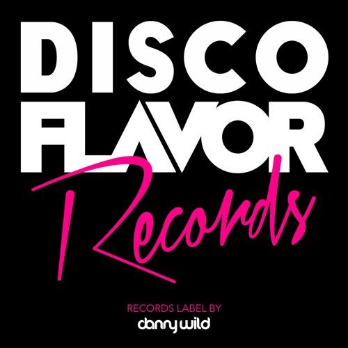 Disco Flavor Records's avatar