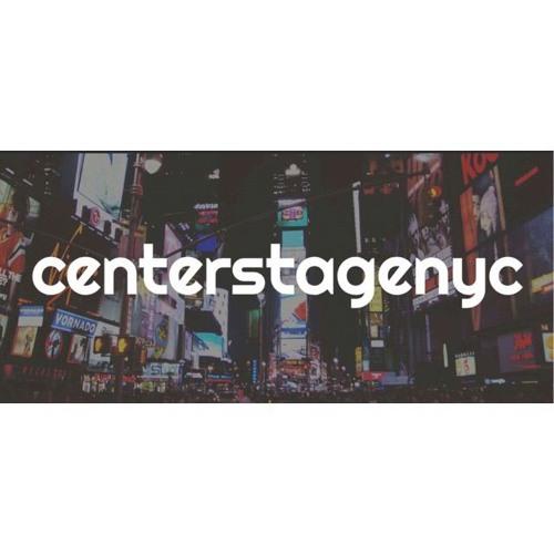 Centerstage NYC's avatar