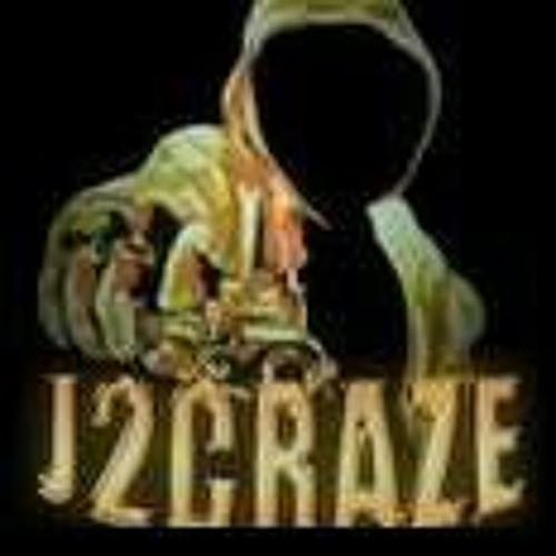j2craze's avatar