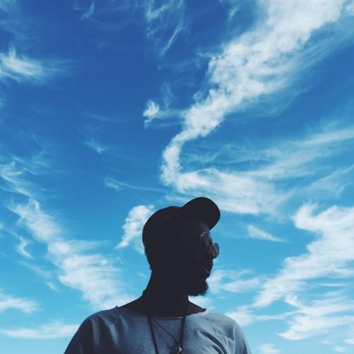 Willson Sounds's avatar
