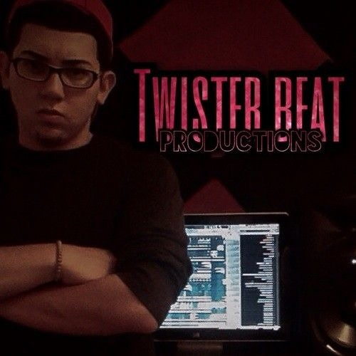 Twister Beats 2015's avatar