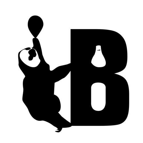 Binski's avatar