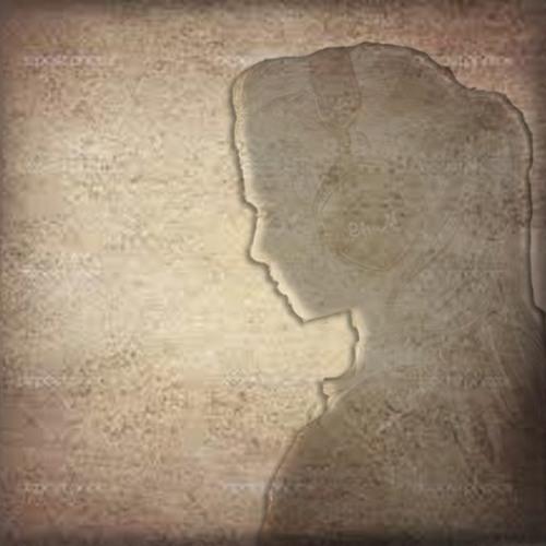 dj Eli M's avatar