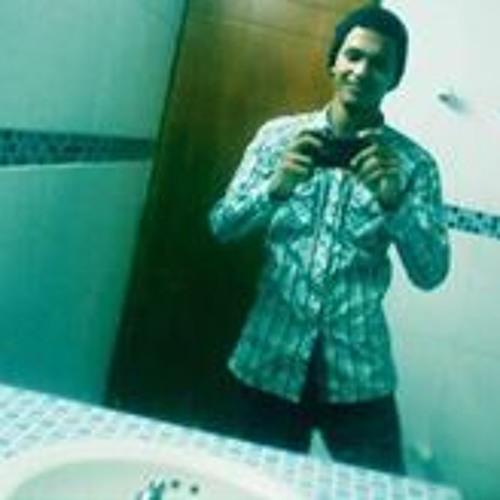 Fransil Acosta Acosta's avatar