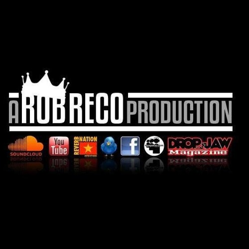 Rob Reco - Producer/DJ's avatar