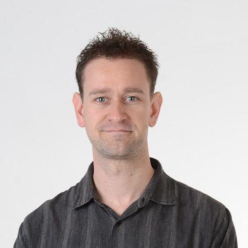 Maikuolan's avatar