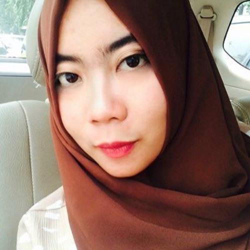 Ardalitaa's avatar