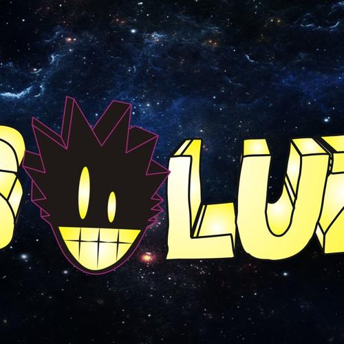 soluz's avatar
