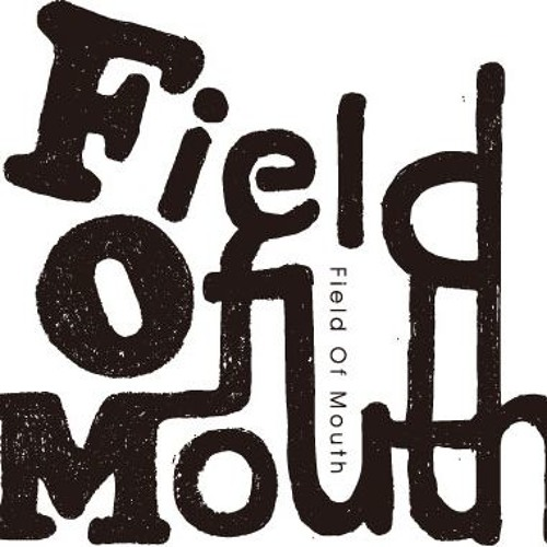 Field Of Mouth's avatar
