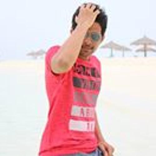 Mallesh Kumar's avatar