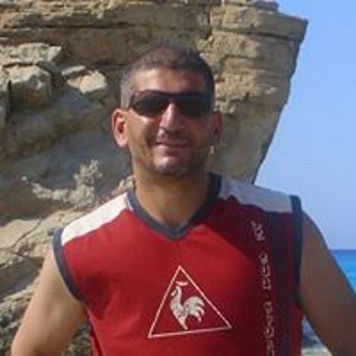هشام عشماوى's avatar