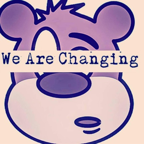 We_Are_Changing's avatar
