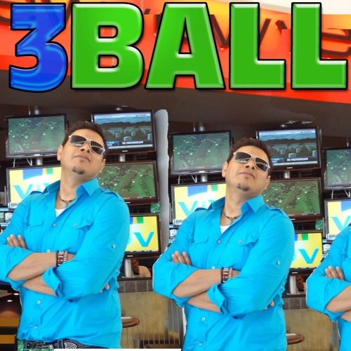 3ball U.S.A Productions's avatar