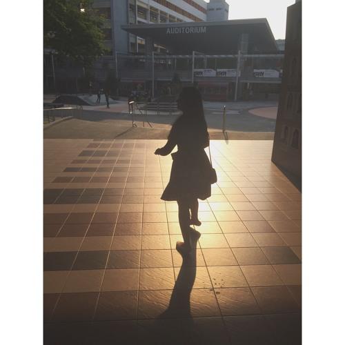 DaisyDotsxz_'s avatar