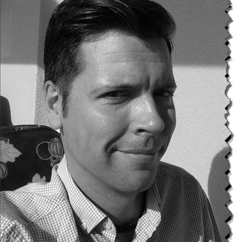 Frank Eckert 3's avatar