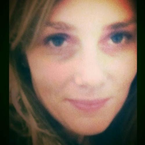 Corrina Fuhrman's avatar