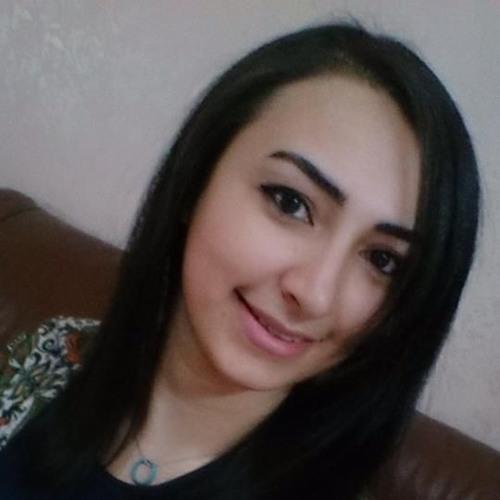 Dimoshka AH's avatar