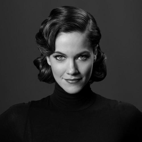 hettykate's avatar