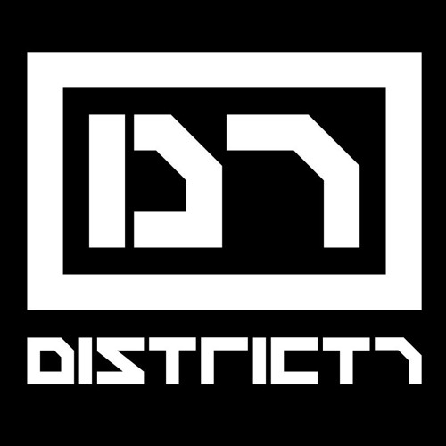 DISTRICT7's avatar