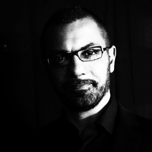 Girolamo Deraco's avatar