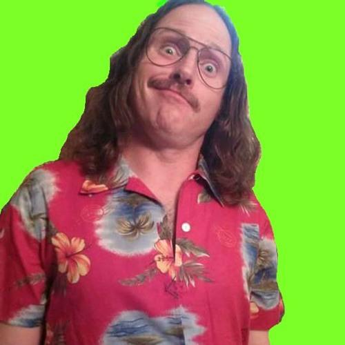 Deckstar's avatar