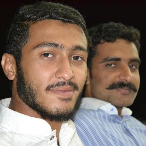 Amanat Ali Sindhu's avatar