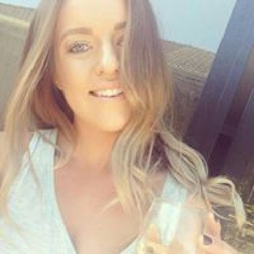 Emma Allen's avatar