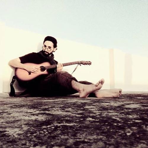 saqib abraham's avatar